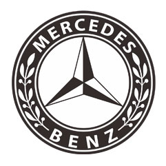 1964 Mercedes Benz 220SEb Kabriolet