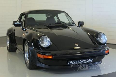 Porsche 930 Turbo 1980  for sale