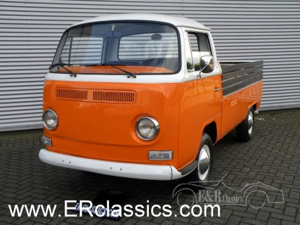 Volkswagen 1971 for sale