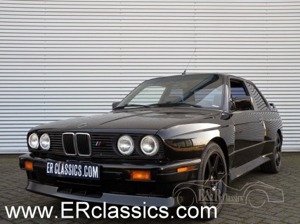 BMW 1990 for sale