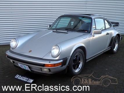 Porsche 1987 for sale