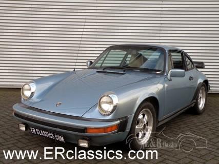 Porsche 1981 for sale