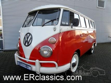 Volkswagen 1974 for sale