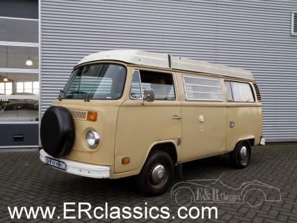 Volkswagen 1979 for sale