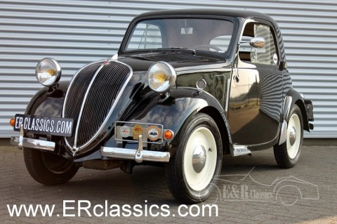 SIMCA 1937 for sale