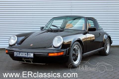 Porsche 1980 for sale