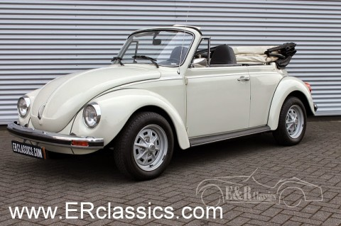 Volkswagen 1973 for sale