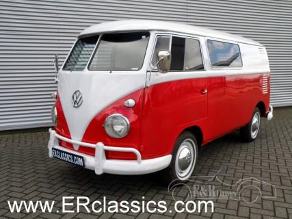 Volkswagen 1959 for sale