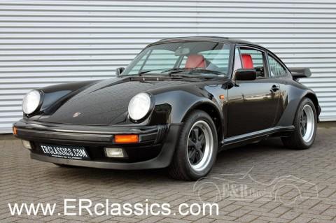 Porsche 1985 for sale