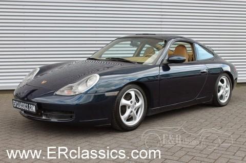 Porsche 1997 for sale