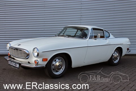 Volvo 1968 for sale