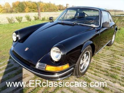 Porsche 1969 for sale