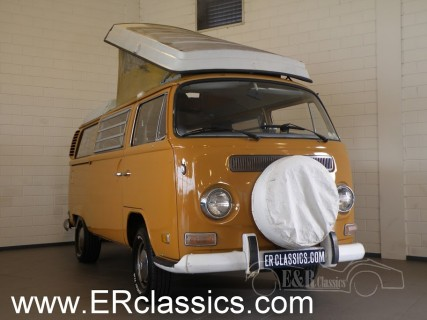 Volkswagen 1972 for sale
