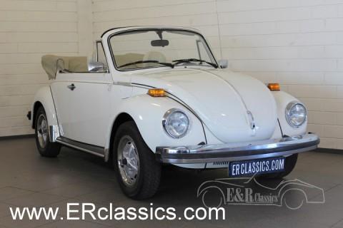 Volkswagen 1978 for sale
