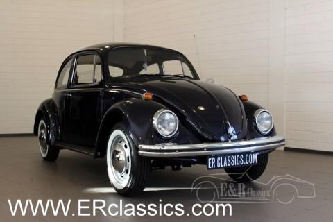 Volkswagen Beetle 1970 for sale