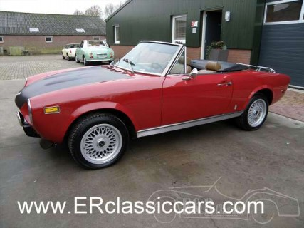 Fiat 1977 for sale