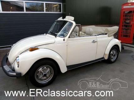 Volkswagen 1976 for sale