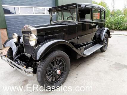 Studebaker 1927 for sale