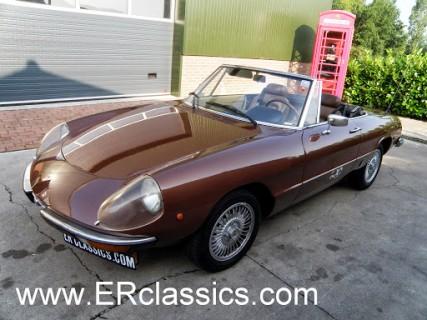 Alfa 1979 for sale