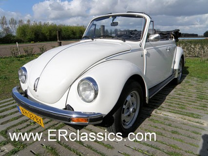 Volkswagen 1974 for sale