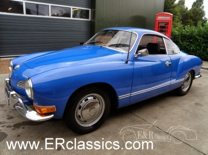 Volkswagen 1971 for sale