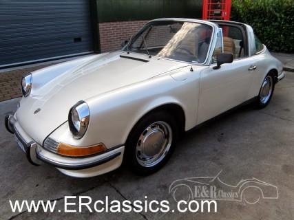 Porsche 1970 for sale