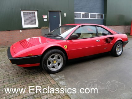 Ferrari 1984 for sale
