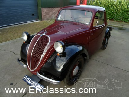 SIMCA 1939 for sale