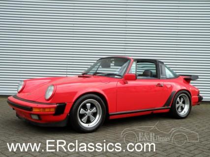 Porsche 1983 for sale