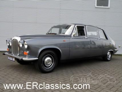 Daimler 1984 for sale