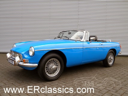 MG 1980 for sale
