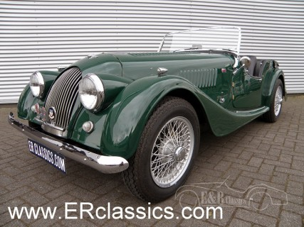 Morgan 1960 for sale