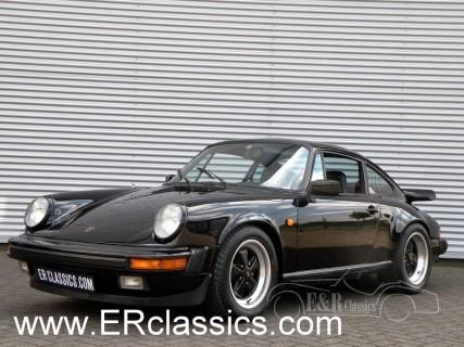 Porsche 1982 for sale