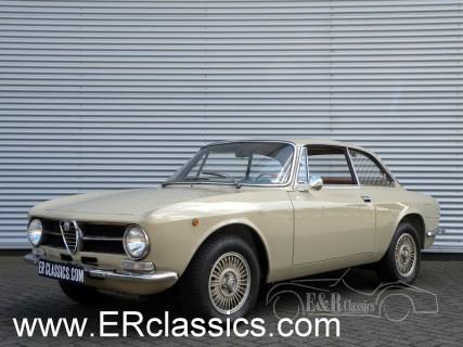 Alfa 1973 for sale