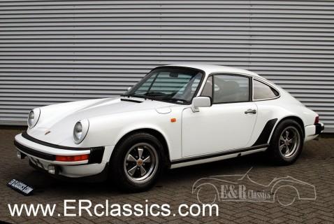 Porsche 1979 for sale