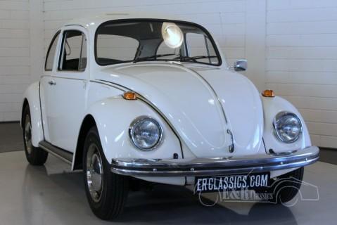 Volkswagen Beetle 1973  for sale