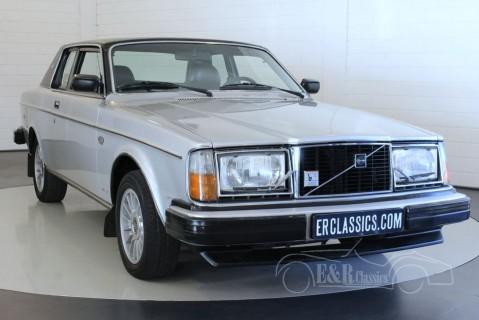 Volvo 262C Bertone 1978  for sale