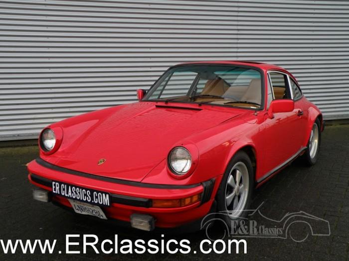 Porsche 1978 for sale