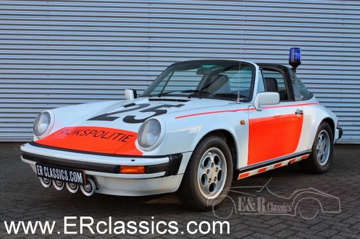 Porsche 1989 for sale