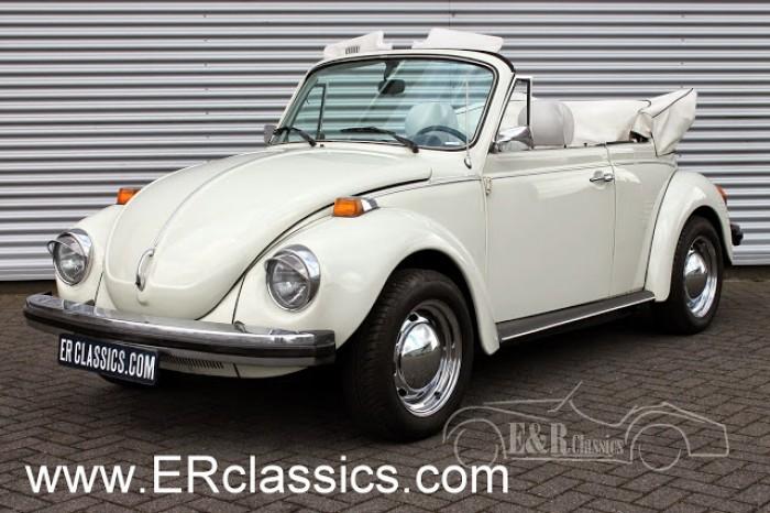 Volkswagen 1977 for sale