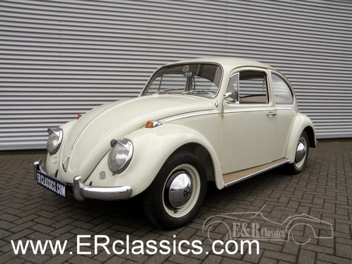 Volkswagen 1964 for sale
