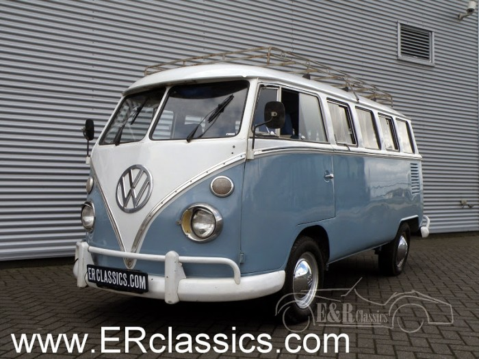 Volkswagen 1967 for sale