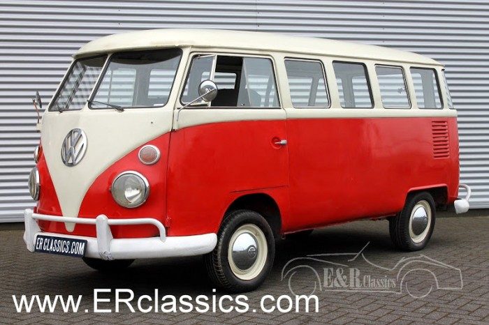 Volkswagen 1975 for sale