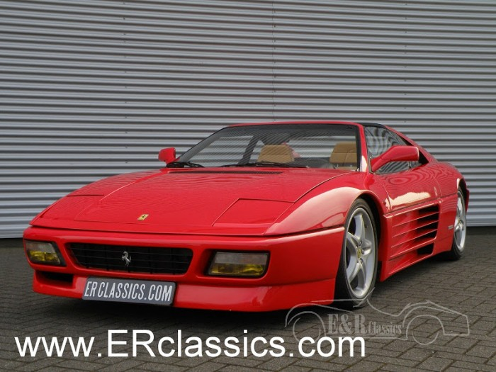 Ferrari 1990 for sale