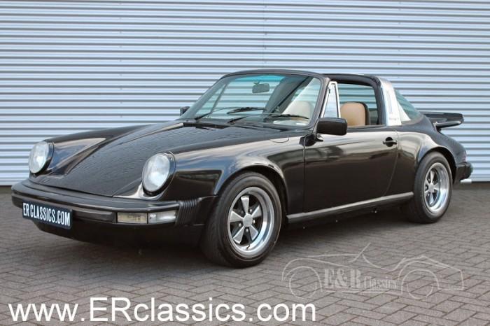 Porsche 911 1973 for sale