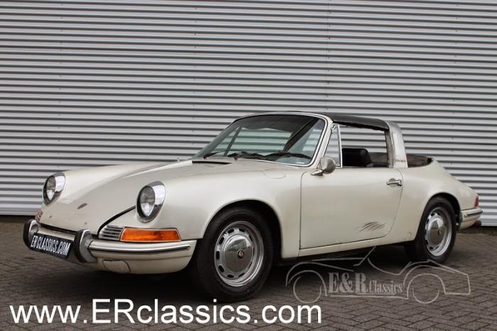 Porsche 912 1969 for sale