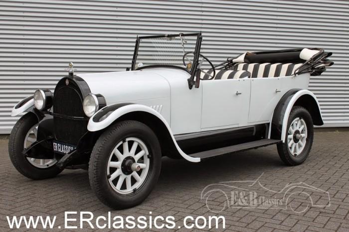 Oldsmobile 1924 for sale