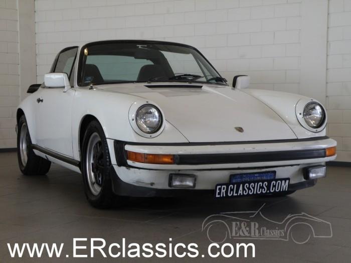Porsche 1980 na sprzedaż