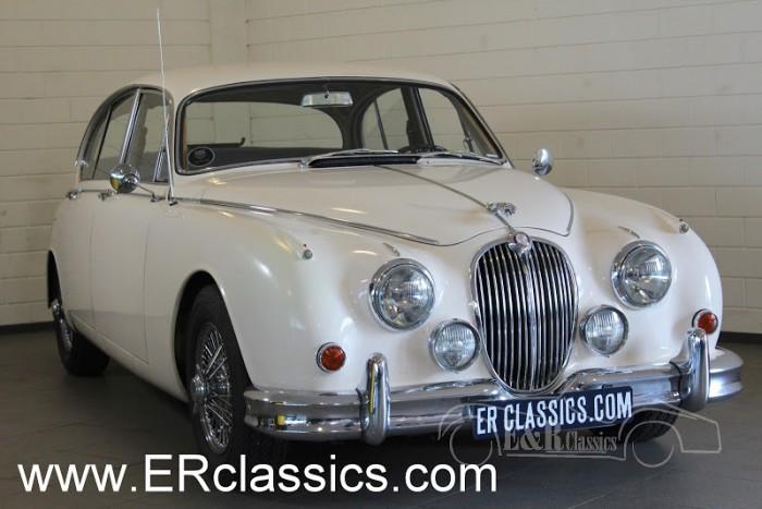 Jaguar 1963 for sale