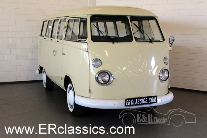 Volkswagen 1975 for sale
